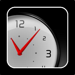 Tempo Clock for PC