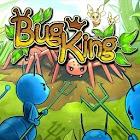 BugKing icon