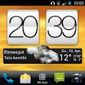 Sade Sense 3.6 Skin icon