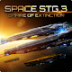Space STG 3 - Strategie