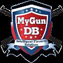 MyGunDB Go icon