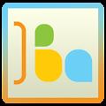 Android aplikacija Turistički Vodič kroz Valjevo