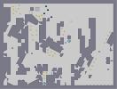 Thumbnail of the map 'trash'