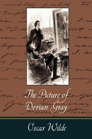 玩書籍App|The Picture of Dorian Gray免費|APP試玩
