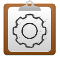 ISLE Shopping List icon