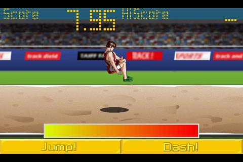 玩街機App|運動員現場免費|APP試玩