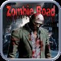 Zombie Road Survivor APK for Bluestacks