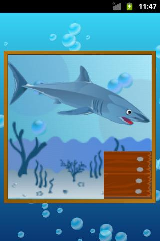 玩免費解謎APP|下載Ocean Slider app不用錢|硬是要APP
