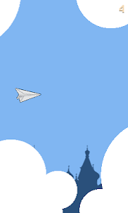 Fly Plane Fly - screenshot