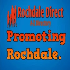 Rochdale Directory A to Z