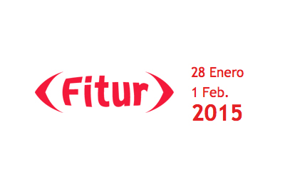 Holiday World in Fitur 2015