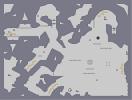 Thumbnail of the map 'Banana Hammock'