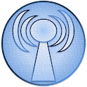 Wifi Vendor Scanner icon