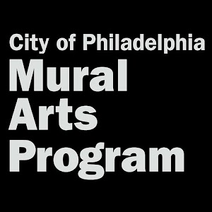 Download mural arts philadelphia apk on pc download for City of philadelphia mural arts program