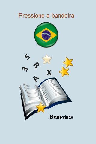 enigmWord Brasileira