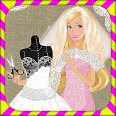 Barbara Wedding Design Studio APK for Bluestacks