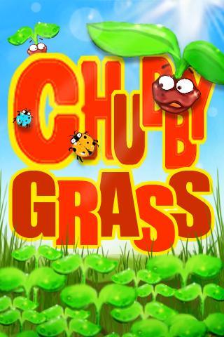 玩休閒App|Chubby Grass HD免費|APP試玩
