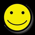 FaceHunt icon