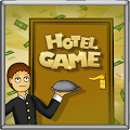 Hotel Game for Customers APK for Bluestacks