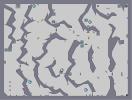 Thumbnail of the map 'Funky DDA'