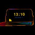Night clock (Daydream clock) APK Descargar