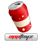apptoyz Tin Can Alley icon