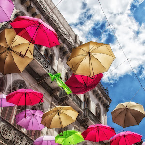 Umbrellas09 (1 di 1).jpg