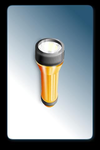 玩工具App|Crazy Flash Bright Light免費|APP試玩