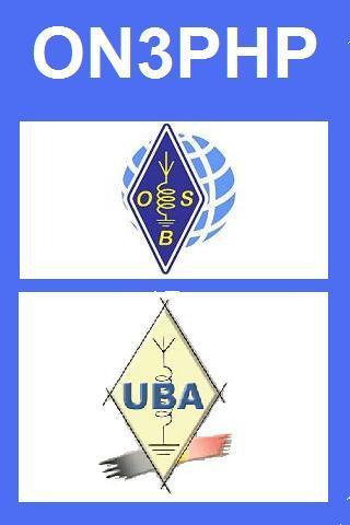 UBA Sectie OSB