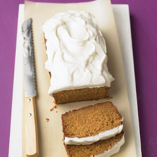 Martha Stewart Carrot Cake With Cream Cheese Frosting Recipes