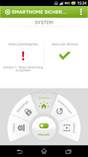 windows phone sicherheit