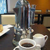 Indonesian and Sumatran Blend Coffee