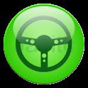 Drive Mode icon