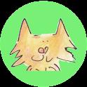 Scratch Sensor icon