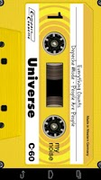 Screenshot of DeliTape Deluxe Cassette FREE
