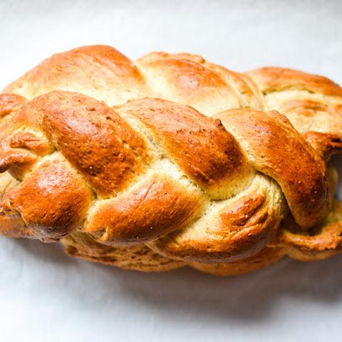 Whole+wheat+challah+bread Recipes   Yummly