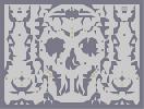 Thumbnail of the map 'Shrine'