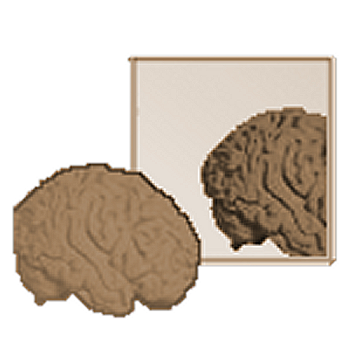 鏡脳 生活 LOGO-阿達玩APP
