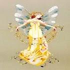 Fairies in the Garden icon