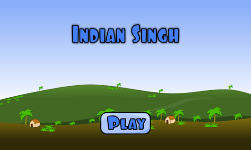 Indian Singh - screenshot