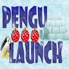 Pengu Launch icon