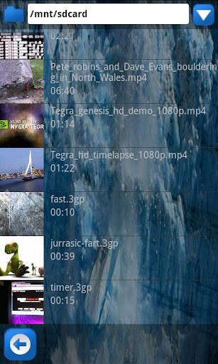 無料媒体与影片Appのフレームを凍結|記事Game