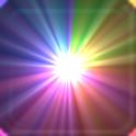 Ubername Generator icon