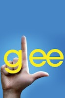 Screenshot of Free Glee Ringtones