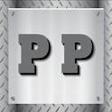 Project Pal