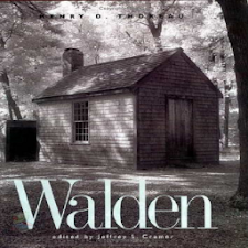 Audio | Text Walden