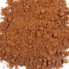 Exceptional Pumpkin Pie Spice
