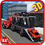 Car Transporter Big Truck 2015 APK for Nokia