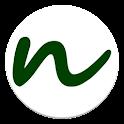 NavBuddy icon