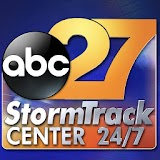 Free download abc27 Weather - Harrisburg, PA